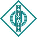 Neumann C