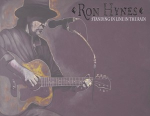 Ron Hynes cover 2.jpg resized