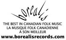 borealis_slogan
